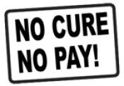 No-cure-no-pay1