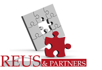 reusenepartners_solutions